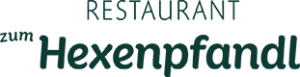 Restaurant zum Hexenpfandl